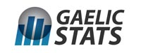 Gaelic Stats